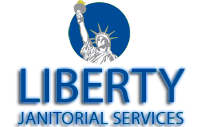 liberty-janitorial-services